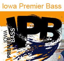 Iowa Premier Bass